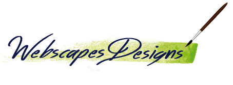 Webscapes Designs